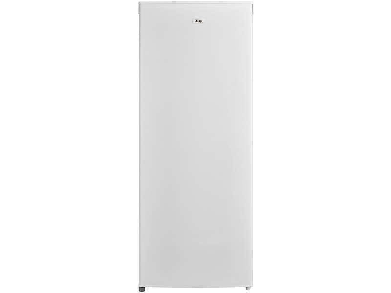 FAR Réfrigérateur 1 porte 230 litres FAR MP2021W