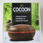 Arom'nature Conseil Diiffuseur électrique grandes pièces Fourni... par LeGuide.com Publicité