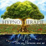 Claire Mascarello CD auto-hypnose : Être en harmonie avec soi CD D AUTO-HYPNOSE... par LeGuide.com Publicité
