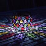 La Boutique Solaire Lanterne de table solaire  Pierres Précieuses  Une... par LeGuide.com Publicité