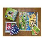 Belugames - Les Jeux Coopératifs Petit Pèlerin Petit Pèlerin est un jeu... par LeGuide.com Publicité