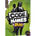 Belugames - Les Jeux Coopératifs Codenames Duo La version coopérative... par LeGuide.com Publicité