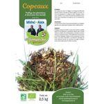 Michel Et Alain Fermiers Bio Copeaux bois haies Champêtres (En raison... par LeGuide.com Publicité