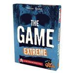 Belugames - Les Jeux Coopératifs The game extreme Si vous pensiez maitriser... par LeGuide.com Publicité