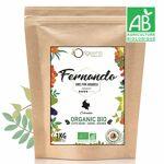 Origeens Fernando - Café Grain Bio 1kg - Single Origin Colombie 100%...... par LeGuide.com Publicité
