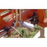 Tocrop Sarls Aquakat M Restructure de manière permanente l'eau du... par LeGuide.com Publicité