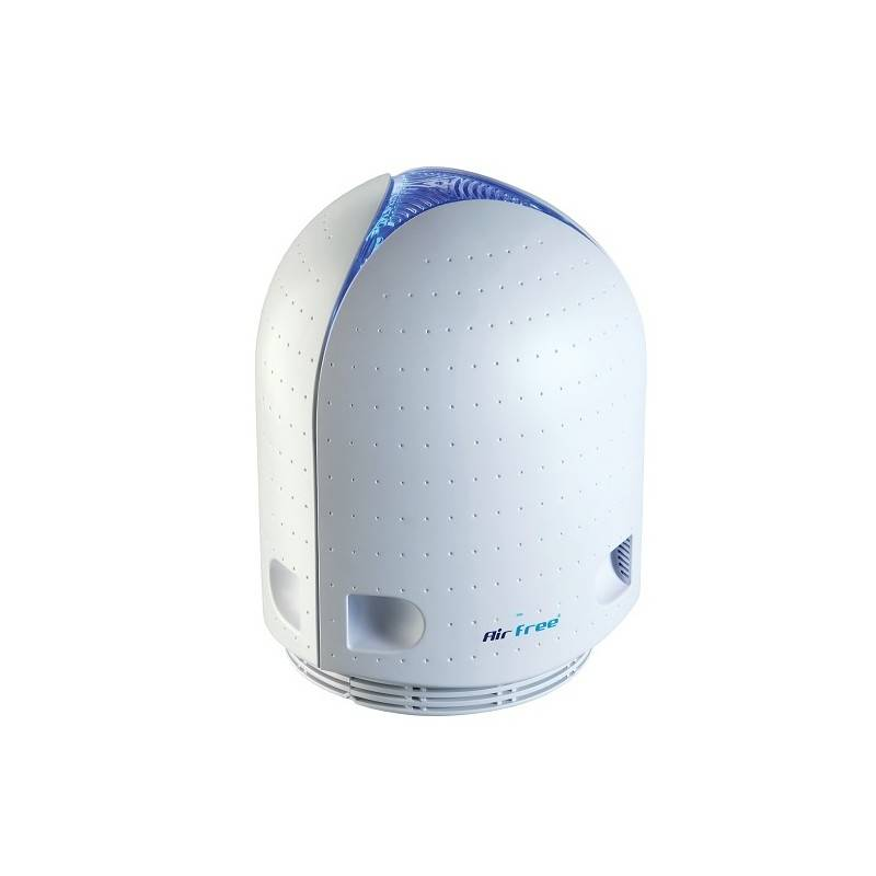 L'essentiel Purificateur d'air AIRFREE P40 (16 m2)