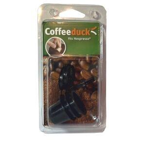 Goutabio Dosettes Permanentes Nespresso Universelles x 3