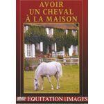 Echo Un cheval a la maison - DVD Nous vous proposons, avec la participation... par LeGuide.com Publicité