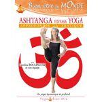 Echo Ashtanga yoga vol 2 - DVD Avec Caroline Boulinguez et son équipe.... par LeGuide.com Publicité