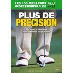 Echo Plus de precision - DVD Pendant plus d'une heure, suivez les... par LeGuide.com Publicité