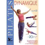 Echo Pilates dynamique - DVD Des conseils et des exercices de pliates... par LeGuide.com Publicité