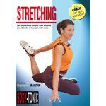 Echo Body tonic - stretching Stéphanie Martin a conçu spécialement pour... par LeGuide.com Publicité