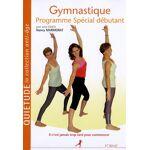 Echo Gymnastique special deb. - DVD collection quietude Ce programme... par LeGuide.com Publicité
