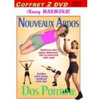 Echo Abdos dos poitrine - 2 DVD Coffret contenant les deux DVD : #Les... par LeGuide.com Publicité