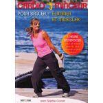 Echo Cardio minceur - DVD Dans ce DVD nous vous proposons un programme... par LeGuide.com Publicité