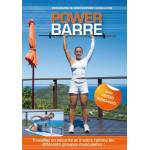 Echo Power barre - DVD Astrid Penchard, professeur de fitness et coach... par LeGuide.com Publicité