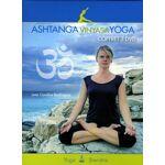 Echo Coffret ashtanga vinyasa yoga 3 DVD Ce coffret reprend les trois... par LeGuide.com Publicité