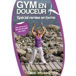 Echo Gym en douceur special debutant - DVD Le programme est découpé en... par LeGuide.com Publicité