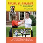 Echo Danser en s amusant- DVD Danser lors d'une soirée entre amis... par LeGuide.com Publicité