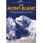 Echo Le mont blanc - DVD Un film sur l'ascension du Mont Blanc par... par LeGuide.com Publicité
