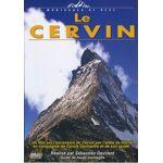 Echo Le cervin - DVD Un film sur l'ascension du Cervin par l'arête... par LeGuide.com Publicité