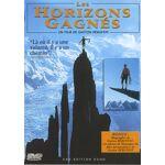 Echo Les horizons gagnes - DVD Sommaire : 1. Introduction 2. Edwin Matthews... par LeGuide.com Publicité