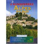 Echo Alpes du sud - DVD randonnees Partez sur les sentiers des Alpes... par LeGuide.com Publicité