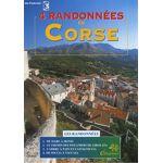 Echo Corse - DVD randonnees Partez sur les sentiers de Corse : de Mare... par LeGuide.com Publicité
