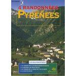 Echo Pyrenees - DVD randonnees Partez sur les sentiers des Pyrénées :... par LeGuide.com Publicité