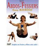 Echo Abdos fessiers - DVD Nancy Marmorat , professeur de danse, stretching... par LeGuide.com Publicité