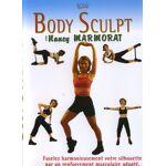 Echo Body sculpt - DVD collection body training Nancy Marmorat, professeur... par LeGuide.com Publicité