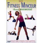 Echo Fitness minceur - DVD Nancy Marmorat, professeur de danse, stretching... par LeGuide.com Publicité