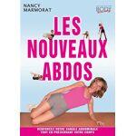 Echo Les nouveaux abdos - DVD Très souvent les abdominaux proposés pour... par LeGuide.com Publicité