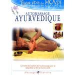 Echo Automassage ayurvedique - DVD L'Ayurveda est une médecine douce... par LeGuide.com Publicité