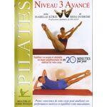 Echo Pilates 3 - DVD Prenez conscience de votre corps pour améliorer... par LeGuide.com Publicité