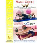 Echo Pilates cercle - DVD Prenez conscience de votre corps pour améliorer... par LeGuide.com Publicité