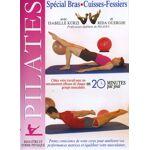 Echo Pilates special bras - DVD Prenez conscience de votre corps pour... par LeGuide.com Publicité