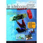 Echo Le kiteboard facile - DVD La Méthode du champion de Kite Antoine... par LeGuide.com Publicité