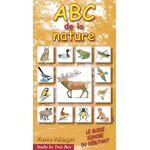 Studio Les 3 Becs GUIDE SONORE : L'ABC de la nature Sons naturels... par LeGuide.com Publicité