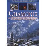 Echo Chamonix voyages au coeur de l hiver - DVD Partez au coeur de l'hiver... par LeGuide.com Publicité