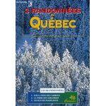Echo Quebec - DVD randonnees Partez sur les sentiers du Québec : sur... par LeGuide.com Publicité