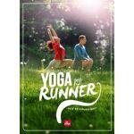 Alterrenat Presse Yoga pour runner Bénédicte Opsomer et Pascal Jover,... par LeGuide.com Publicité