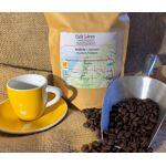 Café Loren Café Bolivie Ungas Aymara Bio: En Grains Une belle harmonie... par LeGuide.com Publicité