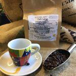 Café Loren Café Nicaragua Maragogype Nueva Segovia: Mouture Moyenne -... par LeGuide.com Publicité