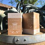 La Boite à Herbes Cubi De Chardonnay - 5l Ce Chardonnay arbore une jolie... par LeGuide.com Publicité