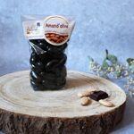 Les amandes et olives du Mont Bouquet Amand'olives 150g -amandes... par LeGuide.com Publicité