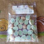 L?escargotière BONVALOT 2 Douzaines d'Escargots Surgelés en CROquille... par LeGuide.com Publicité