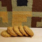 Pâtisserie Kookaburra Cookies Aux Graines De délicieux petits cookies... par LeGuide.com Publicité