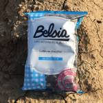 Chips BELSIA Chips Artisanale au Sel de l?île de Ré x10 Chips Artisanale... par LeGuide.com Publicité